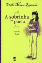 A sobrinha do poeta