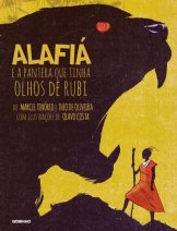 Alafiá
