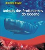 animais-das-profundezas-do-oceano