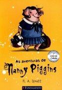 as-aventuras-de-nanny-piggins