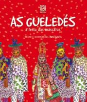 As gueledés