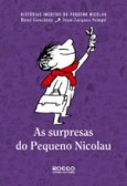 as-surpresas-nicolau