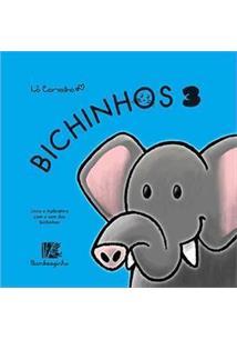 Bichinhos 3