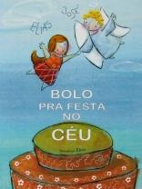 bolo-pra-festa-no-cc3a9u.jpg