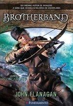 Brotherband 3 - os caçadores