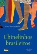 chinelinhos-brasileiros