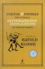 Contos e poemas para crianças extremamente inteligentes de todas as idades outono