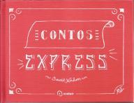 Contos express