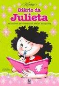 diario-da-julieta