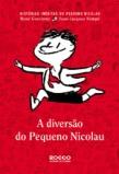 diversao_nicolau
