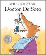 Dr. De Soto