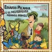 Eduardo Peçanha e os misteriosos meninos primos