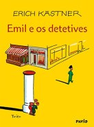Emil e os detetives