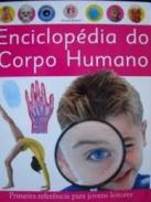 enciclopedia-do-corpo-humano