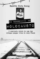 eu-sobrevivi-ao-holocausto