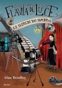 flavia-de-luce