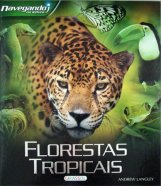Florestas tropicais
