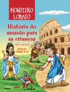 historia-do-mundo-para-as-criancas