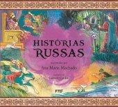 historias-russas