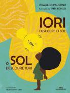 Iori descobre o Sol