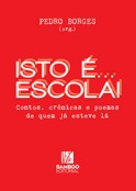 IstoEEscola_CAPA_PNBE2015.indd