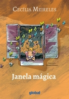 Janela mágica