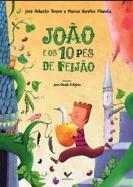 joao-e-os-10-pes-de-feijao