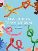 limeriques-trava-linguas.jpg