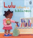 lulu-adora-a-biblioteca