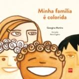 minha-familia-e-colorida