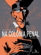 Na colônia penal