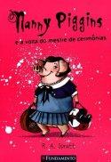 nanny-piggins-e-a-volta-do-mestre-de-cerimonias