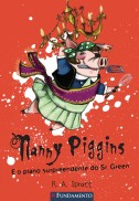 nanny-piggins-e-o-plano-surpreendente-do-sr-green