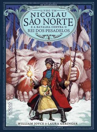 Nicolau São Norte