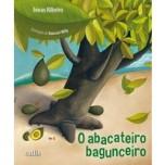 o-abacateiro-bagunceiro