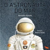 O astronauta do mar