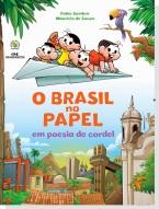o-brasil-no-papel-em-poesia-de-cordel