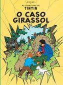 o-caso-girassol
