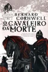 O Cavaleiro da Morte_cover