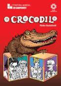 o-crocodilo