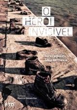O herói invisivel