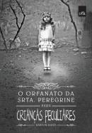 o-lar-da-srta-peregrine-para-criancas-peculiaresv-1