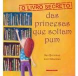 o-livro-secreto-das-princesas-que-soltam-pum
