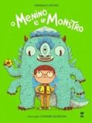 o-menino-e-o-monstro