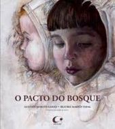O pacto do bosque