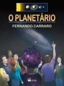 o-planetario