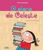 Capa o plano de Celeste.indd