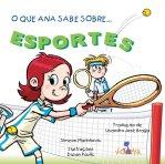 o-que-ana-sabe-sobre-esportes