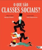 o-que-sao-classes-sociais