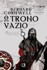 O Trono Vazio_cover